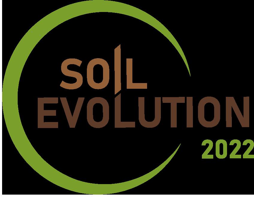 Soil Evolution